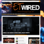 ET Wired
