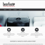 bearfoot Media