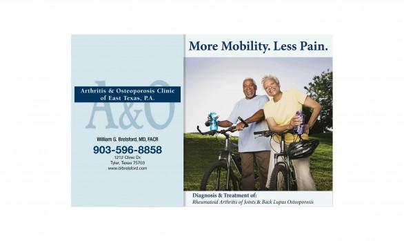 Tyler Acupuncture & Wellness LLC