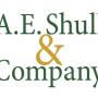 A.E. Shull & Company
